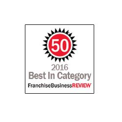 award1-
