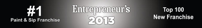 Entrepreneur-Magazine-2013-Top-New-Franchise