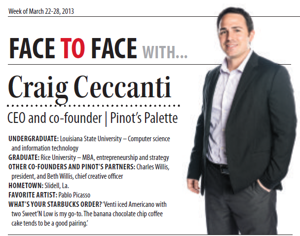 Houston-Business-Journal-Craig-Ceccanti