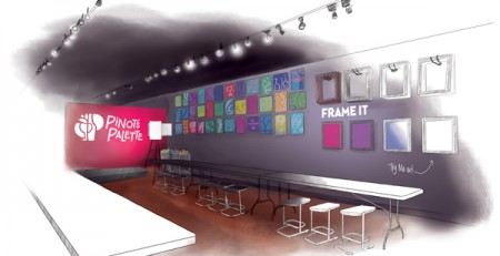 pinots palette franchise webinar