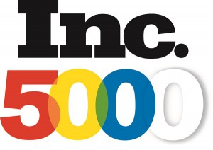 Pinot's Palette Franchise Inc. 5000