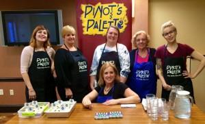 pinots_palette_franchise