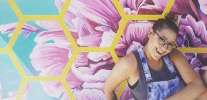Chelsea Ermer Fort Collins Artist